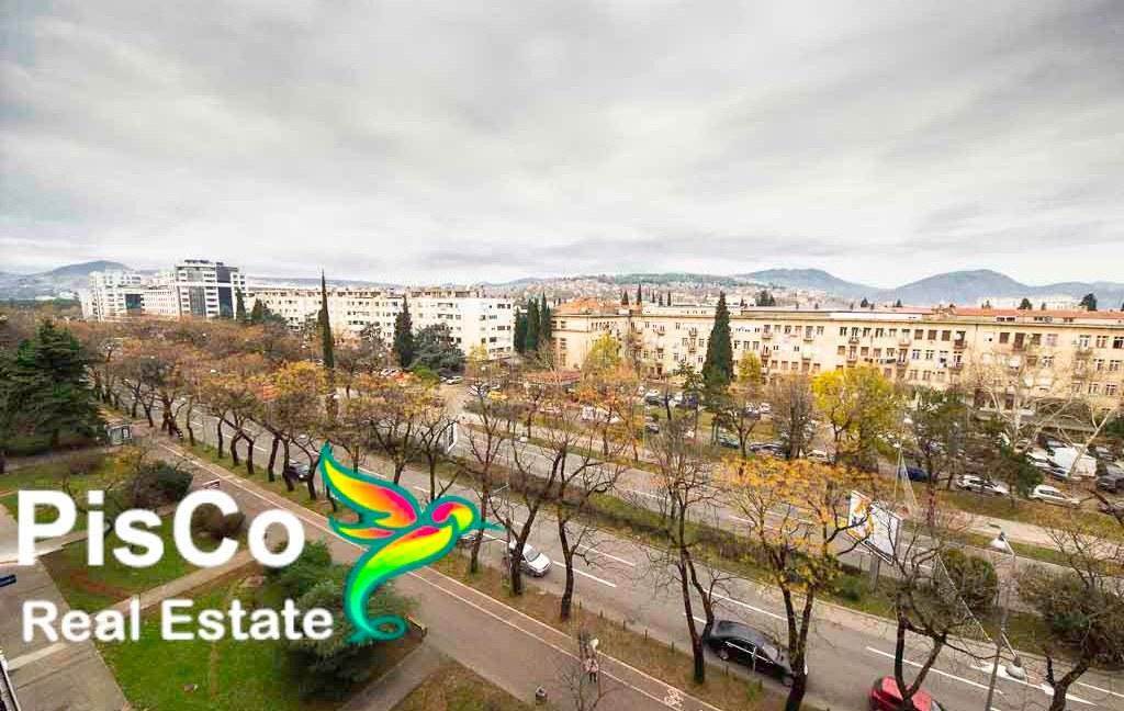 Izdavanje Stanova Podgorica (10 of 11)