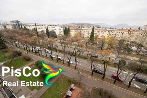 Izdavanje Stanova Podgorica (11 of 11)