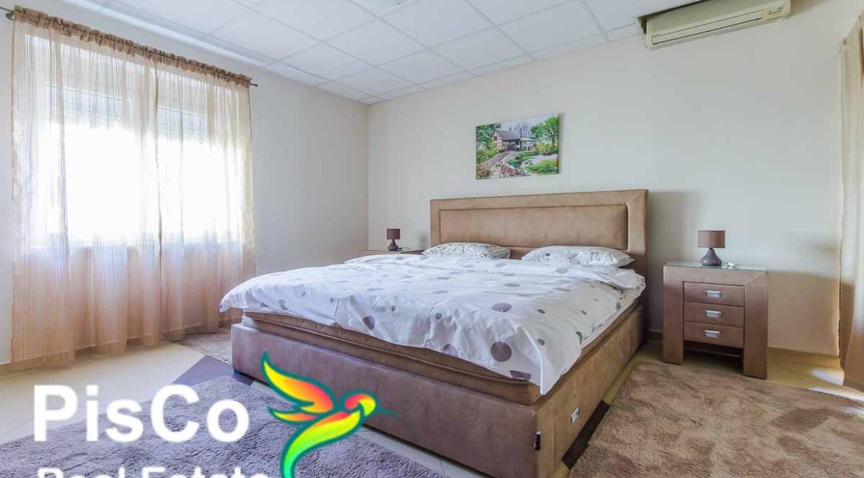 Izdavanje stanova - Podgorica - Jednosoban (1 of 10)