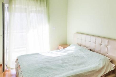 Nekretnine Podgorica - Izdavanje - Dvosoban Stan