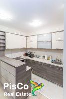 Apartment for sale Podgorica