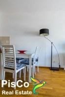 Izdavanje jednosobnog stana u City Kvartu