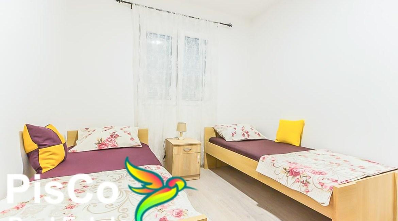 Nekeretnine Podgorica - Izdavanje Stanova (7 of 12)