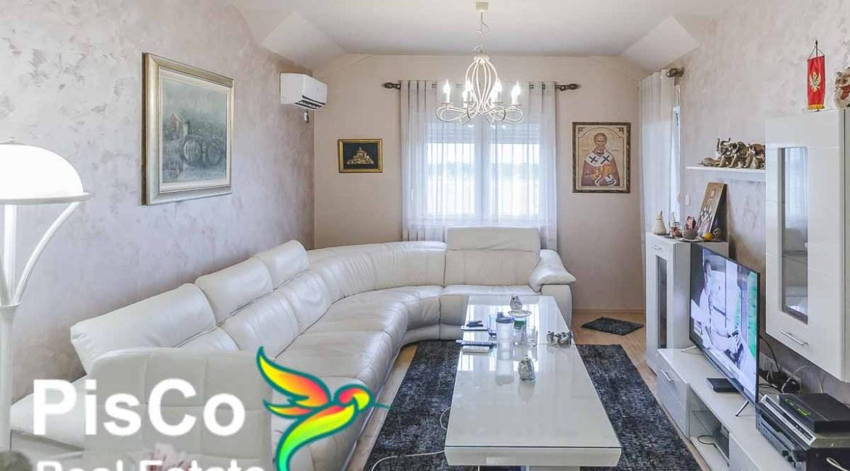 Prodaja Stanova Podgorica - Nekretnine Podgorica-12