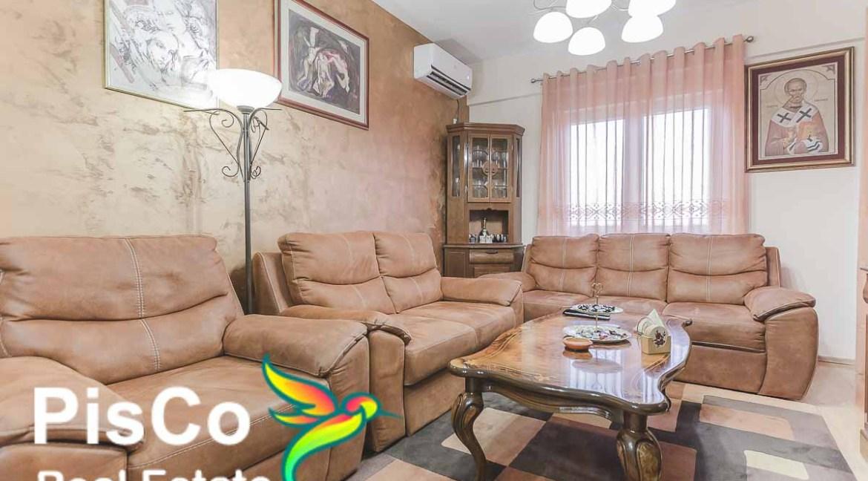 Prodaja Stanova Podgorica - Nekretnine Podgorica-13