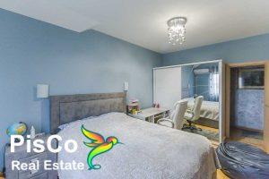 Two bedroom apartment for sale - Stari Aerodrom