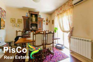 House for sale - Golubovci