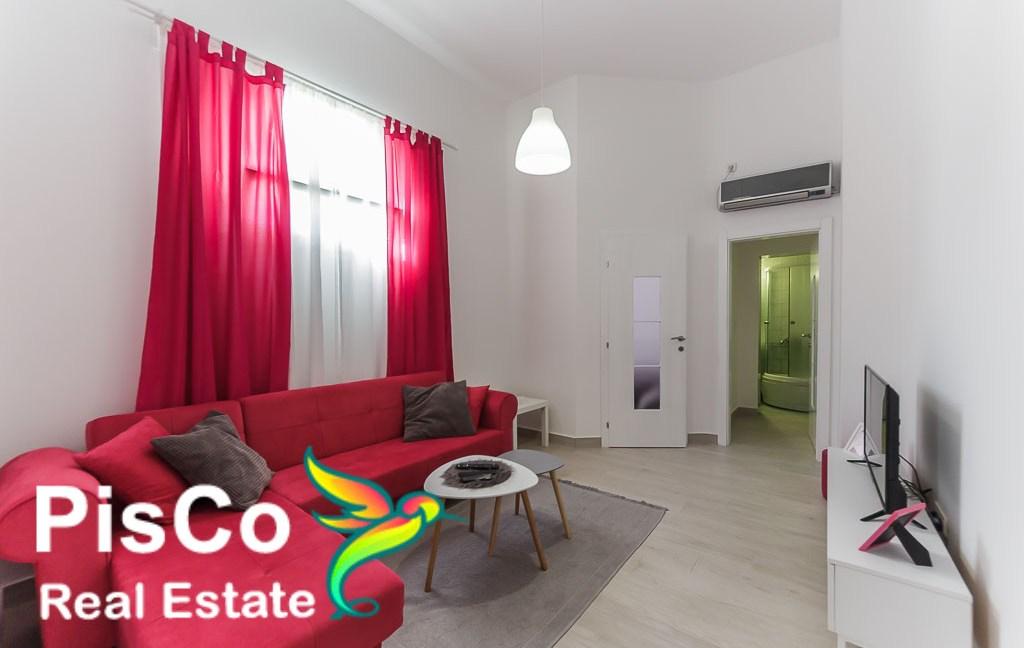 montenegro real estate (2 of 6)