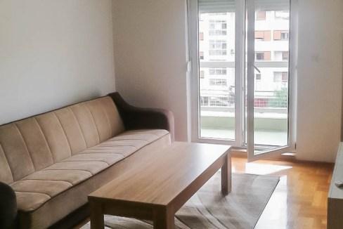 montenegro real estate (7 of 7)