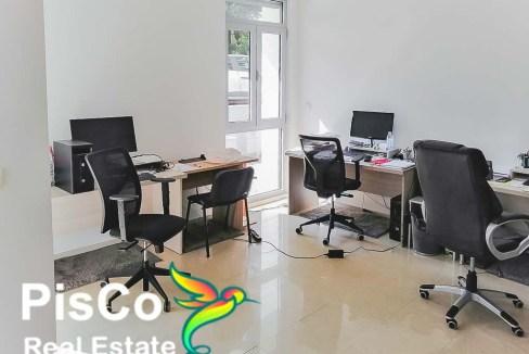 Poslovni prostor Podgorica (1 of 11)