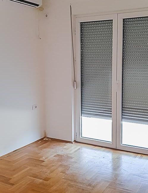 Prodaja apartmana Budva (13 of 13)