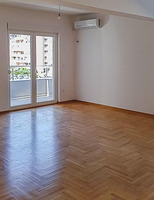 Prodaja apartmana Budva (2 of 14)