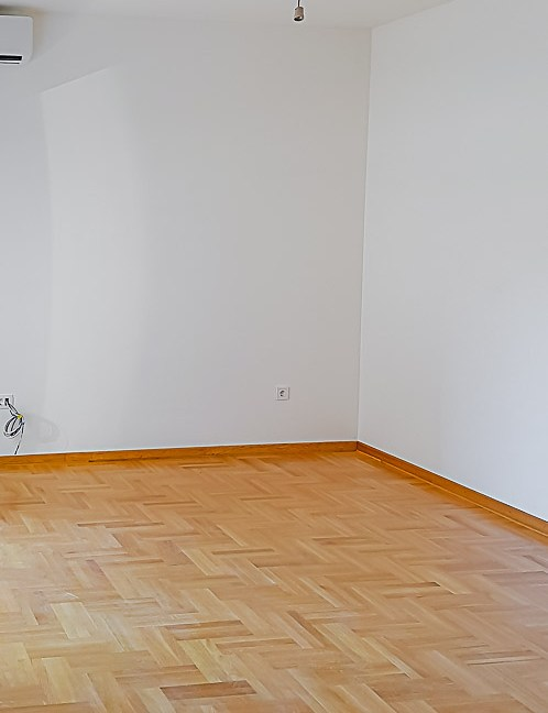 Prodaja apartmana Budva (4 of 10)
