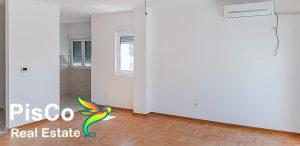 Prodaja apartmana Budva