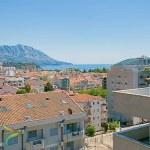 prodaja stanova sa pogledom na more