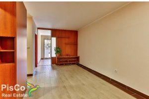 prodaja stanova crna gora nekretnine budva bečići