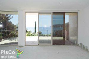 crna gora prodaja nekretnina na izuzetnoj lokaciji budva