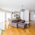 novogradnja prodaja stanova budva bečići crna gora