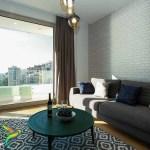 studio apartmani prodaja budva