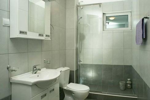 Prodaja stanova Petrovac-Novogradnja