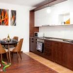 prodaja stanova budva petrovac