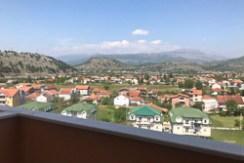 Izdaje se neuseljavan stan - City Kej   Podgorica