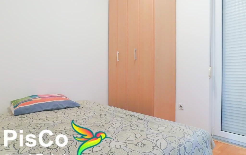 Izdavanje stanova Podgorica (6 of 6)
