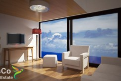 nekretnine prodaja crna gora  luksuzni kompleks lapčići hotel