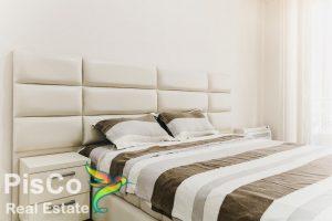 prodaja jednosobnih stanova povoljno