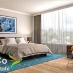 Real Estate Montenegro Penthouse Budva