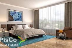 Real Estate - Budva
