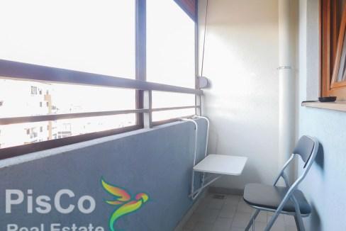 Izdaje se dvosoban stan na Starom Aerodromu   Podgorica