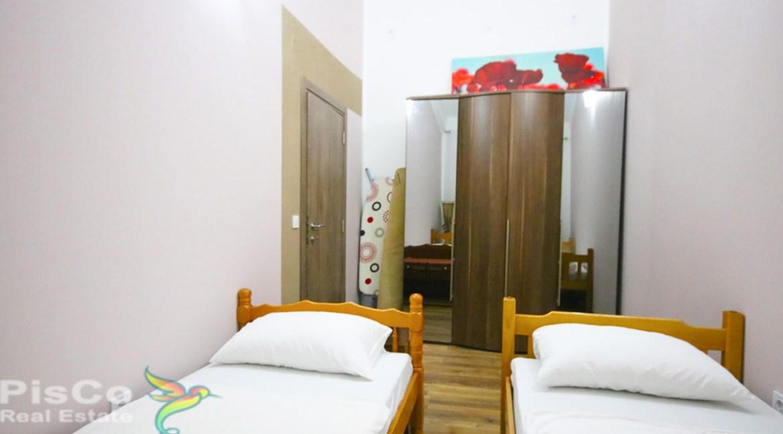 Dvosoban stan kod Bazara (6 of 19)