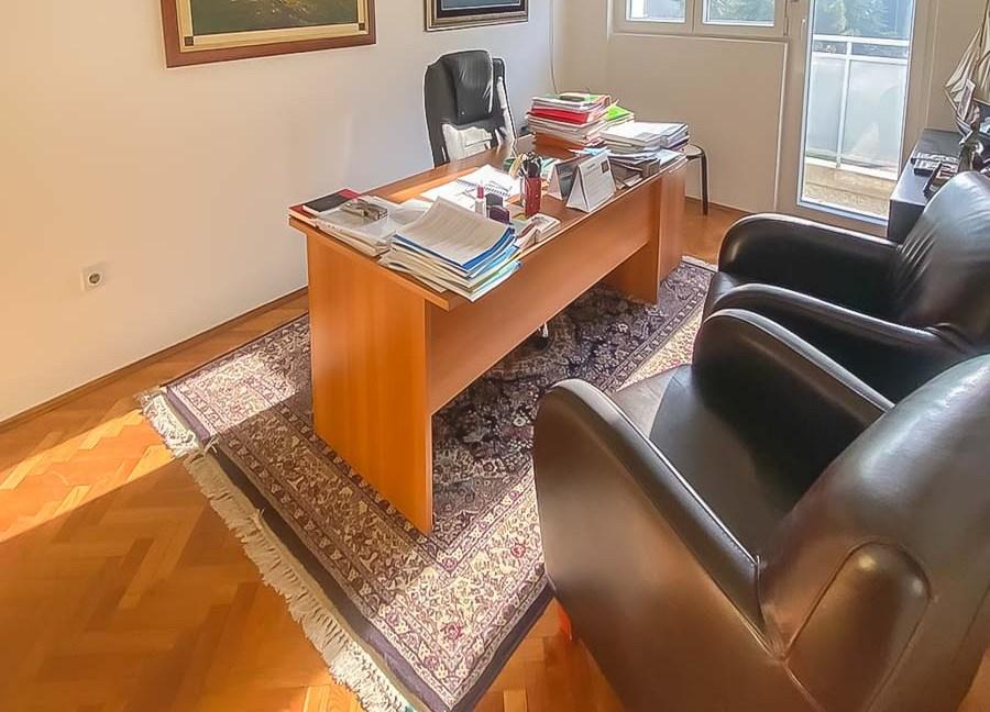 poslovni prostor u Vasa raickovica (4 of 12)