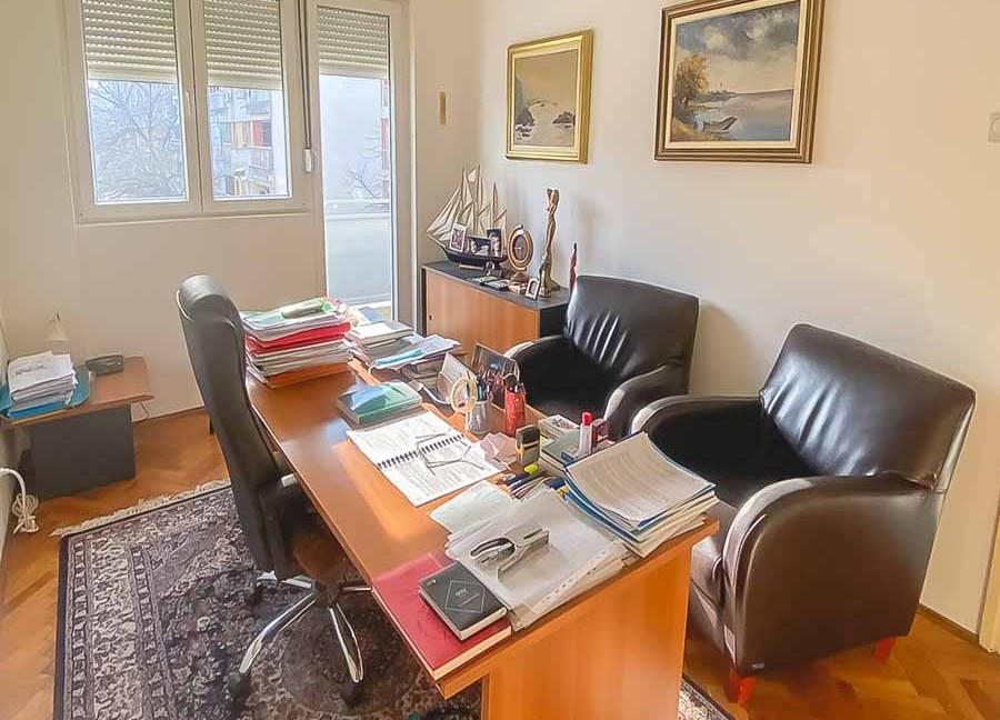 poslovni prostor u Vasa raickovica (6 of 12)