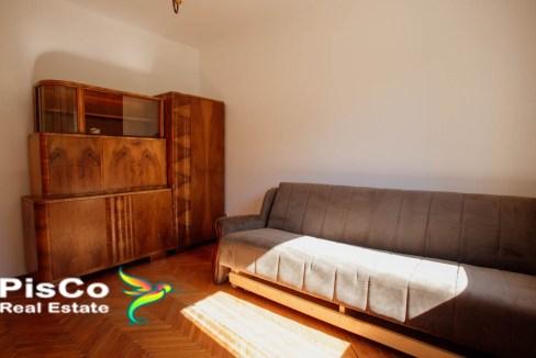 Prodaja stan u Mitra Bakica 59000-11