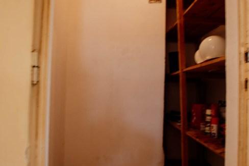 Prodaja stan u Mitra Bakica 59000-15