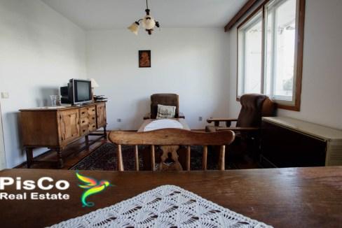 Prodaja stan u Mitra Bakica 59000-4