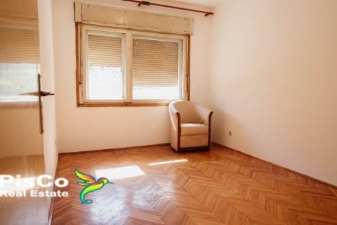 Prodaja stan u Mitra Bakica 59000-9