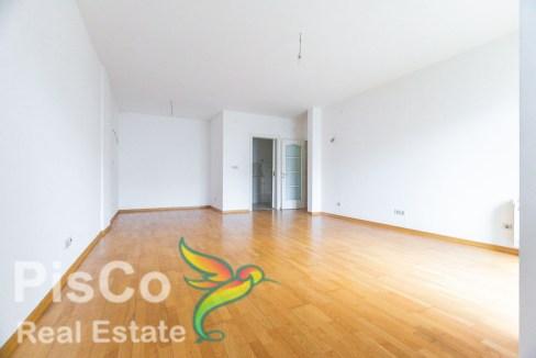 Prodaja stanova - Trosoban - Preko Morače -4