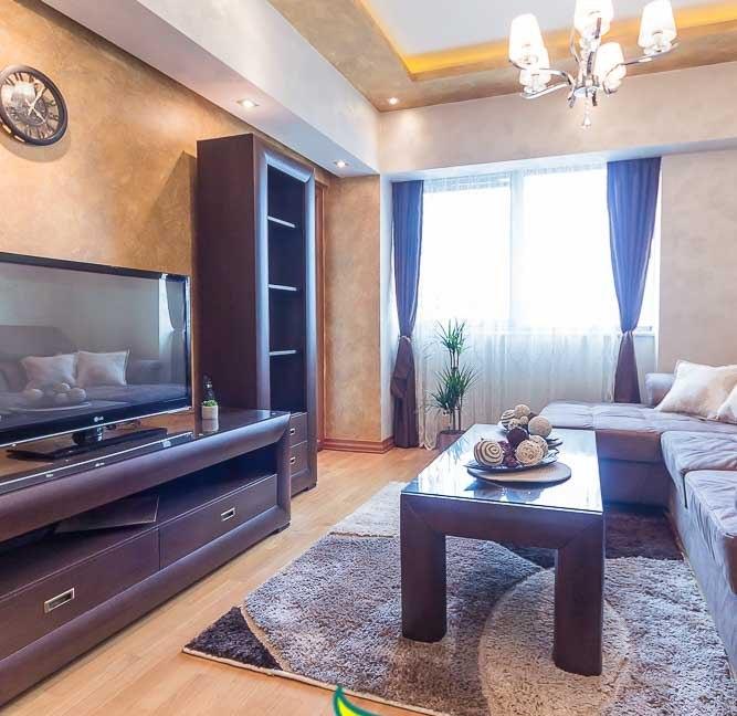 Prodaje se jednosoban stan u zgradi NikicProdaje se jednosoban stan u zgradi Nikic