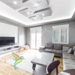 Prodaje se jednosoban stan kod Family Kvarta | Podgorica