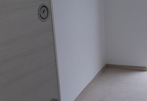 Hostel-5