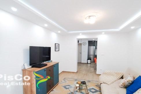 Prodaja Jednosoban stan u centru Tivta (14 of 14)
