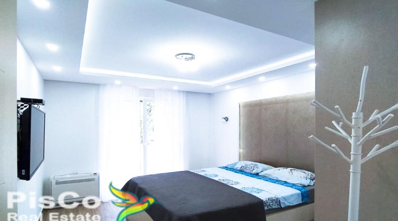 Prodaja Jednosoban stan u centru Tivta (4 of 14)