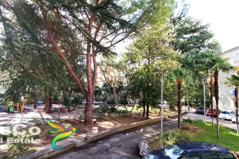 Prodaja Jednosoban stan u centru Tivta (8 of 14)