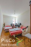 Prodaje se dvosoban stan u naselju Kruševac