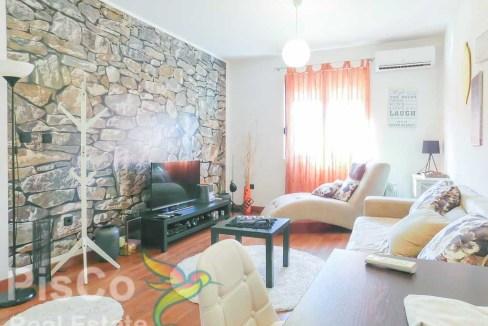Izdavanje-stanova-Podgorica-2-of-7-2