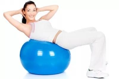 Fitness - aktivita pre ženy?