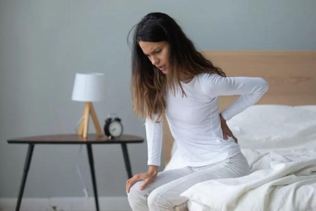 Ako si vybrať matrac pre svieži spánok?